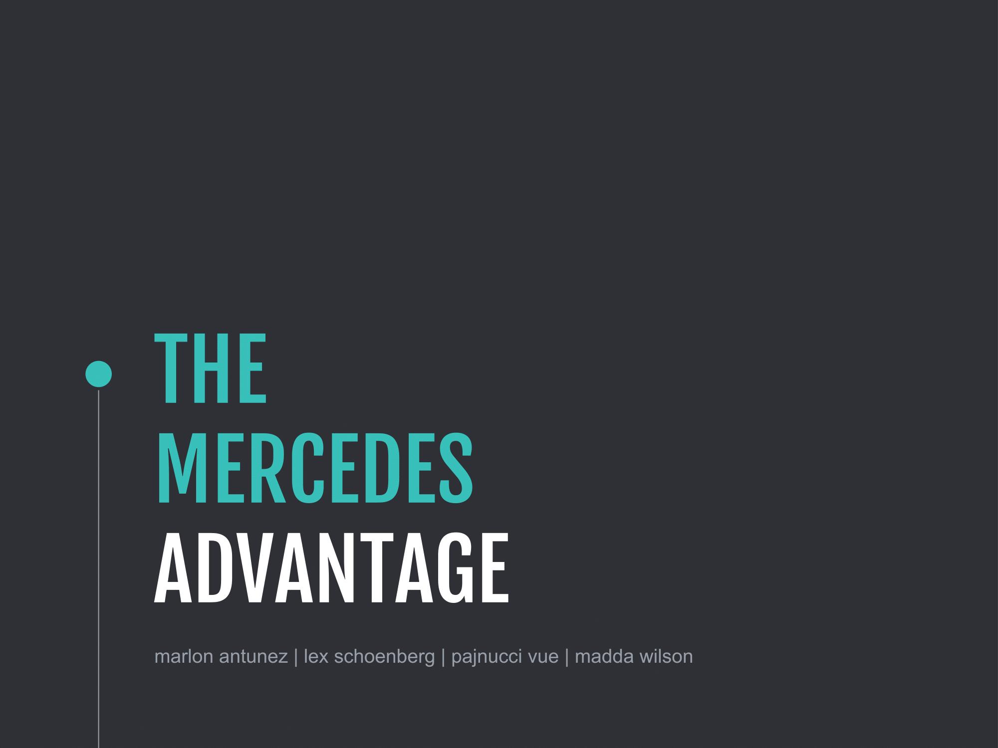 Copy of The Mercedes Advantage -01.png
