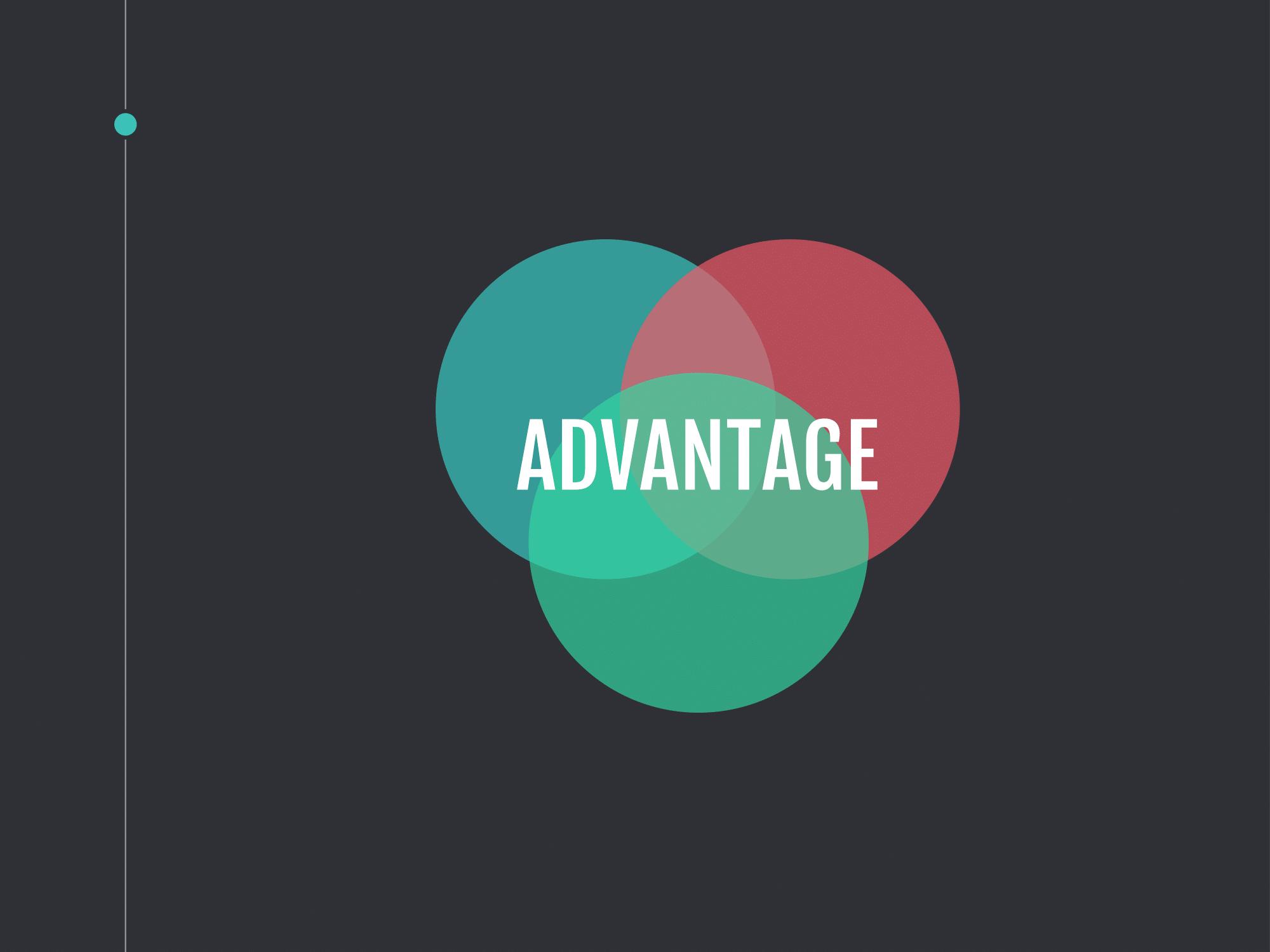 Copy of The Mercedes Advantage -28.png