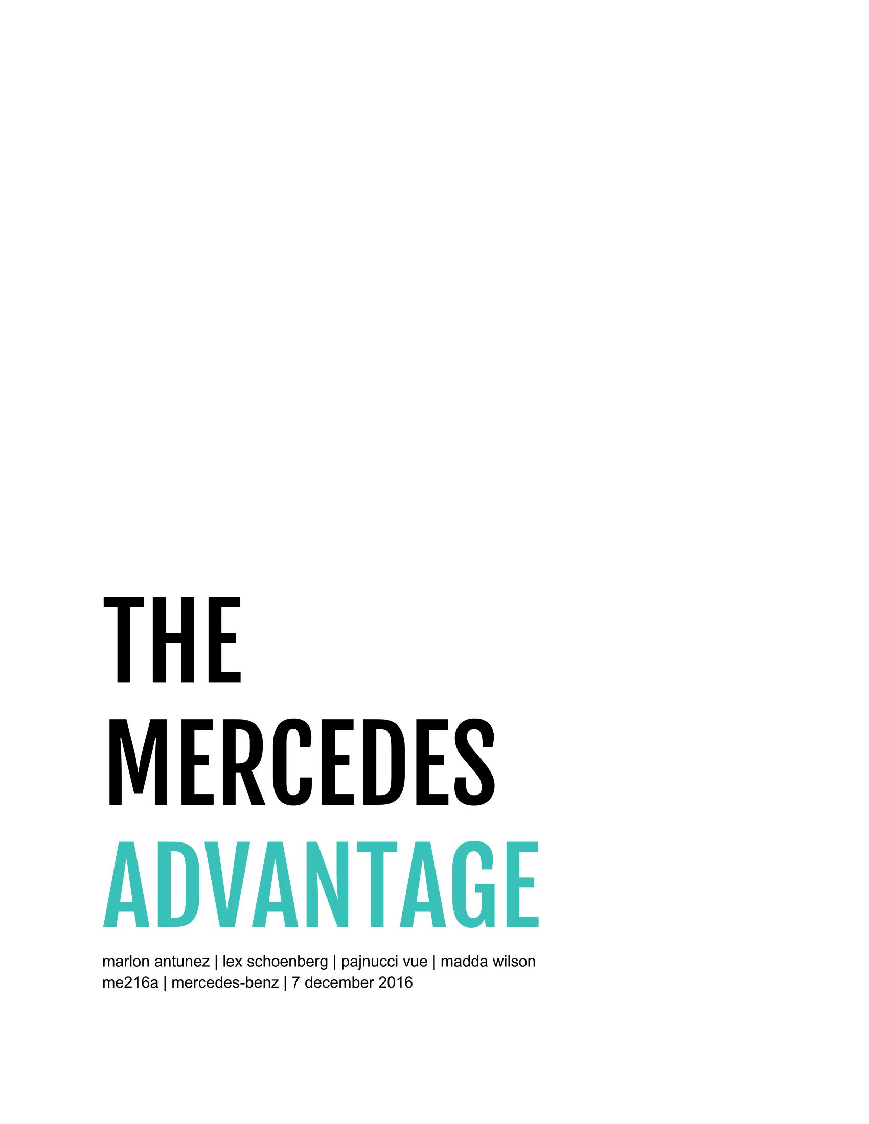 TheMercedesAdvantage (1)-1.png