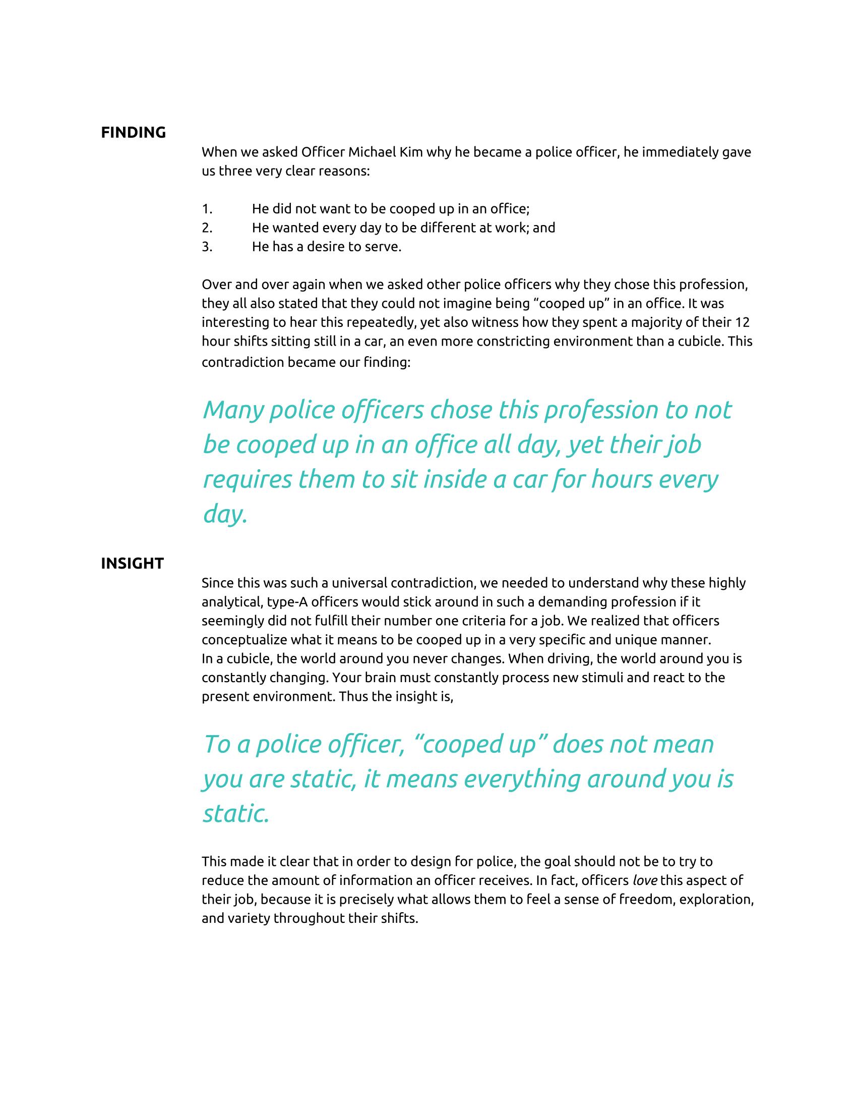 TheMercedesAdvantage (1)-2.png