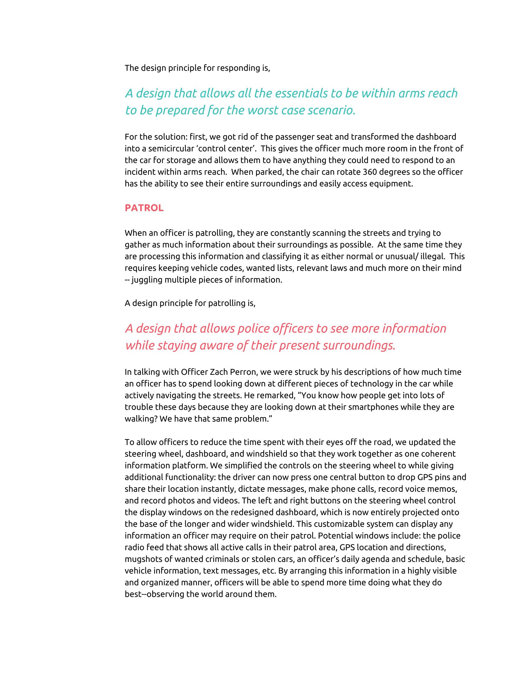 TheMercedesAdvantage (1)-4.png