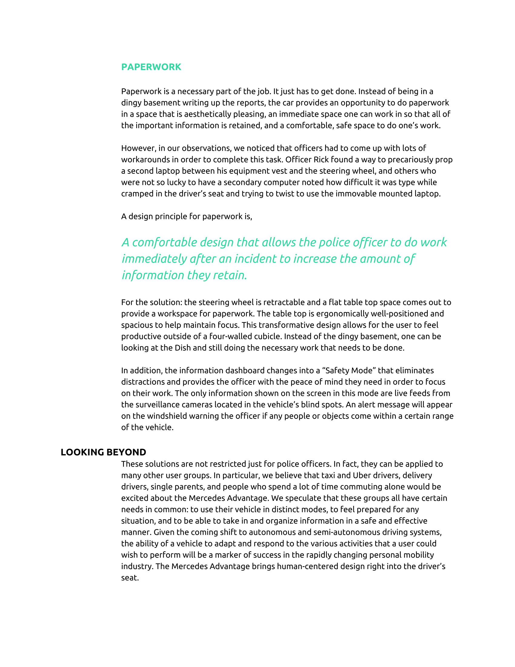 TheMercedesAdvantage (1)-5.png