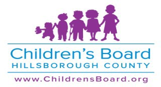 Childrens-Board-1.jpg