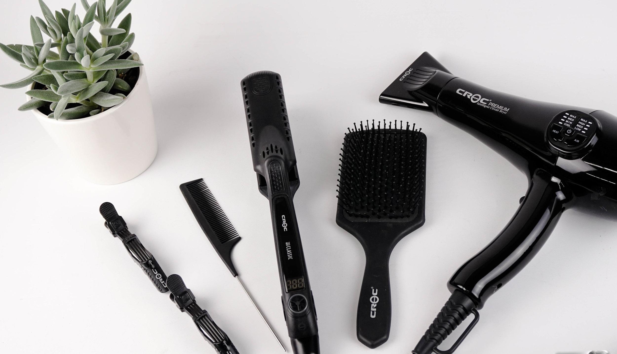 HAIR STYLIST - MEN'S HAIRCUTS SPECIALIST