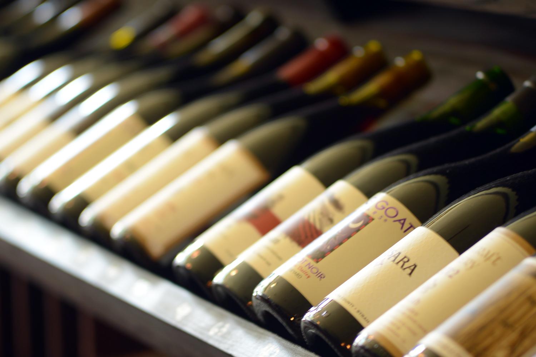 pp-wine1-web.jpg