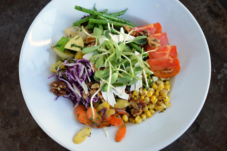 salad1-web.jpg