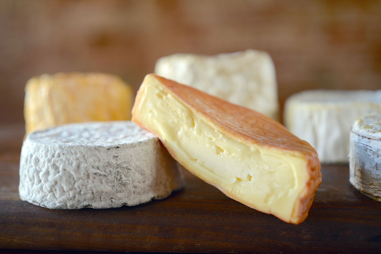 cheese counter.artisan market. - Come taste our new finds and old standards. Take home just the right complement from our market.