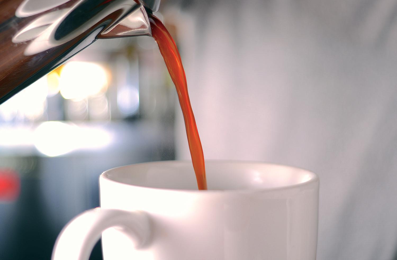 coffee-pour-close.jpg