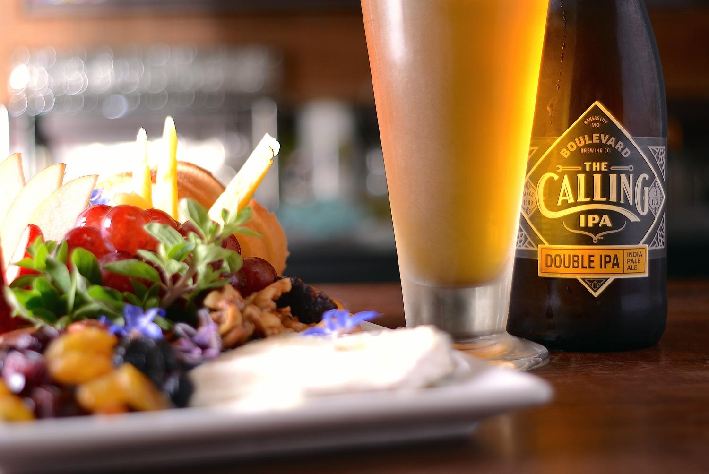 the-calling-ipa-beer.jpg