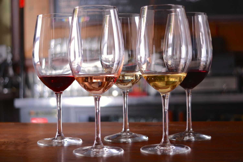 wine03.jpg