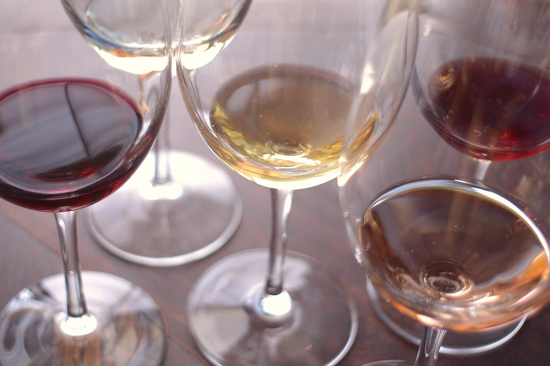 wine04.jpg