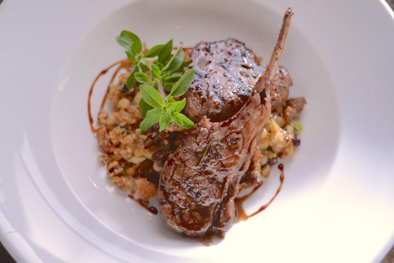lamb-chops-grilled-copy.jpg