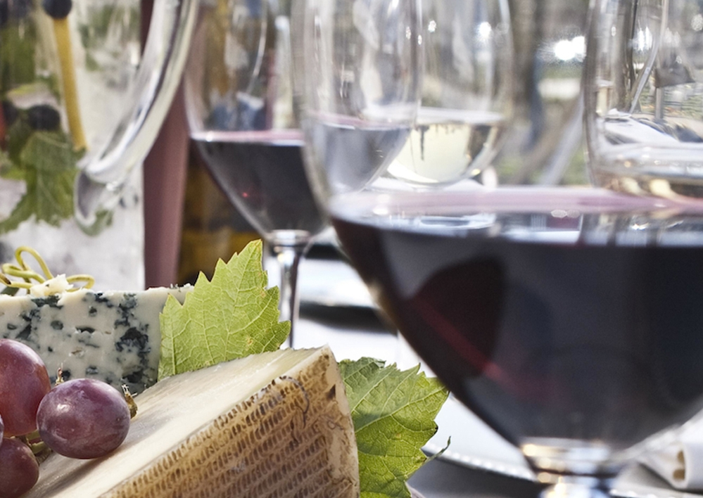 wine05.jpg