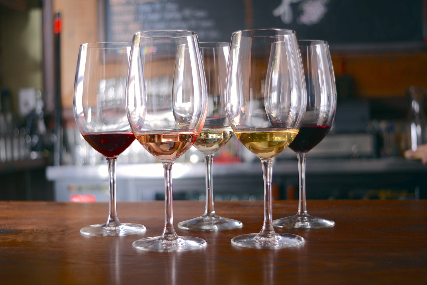 join our wine club. - Explore our 4 Clubs. One will be perfect for you.