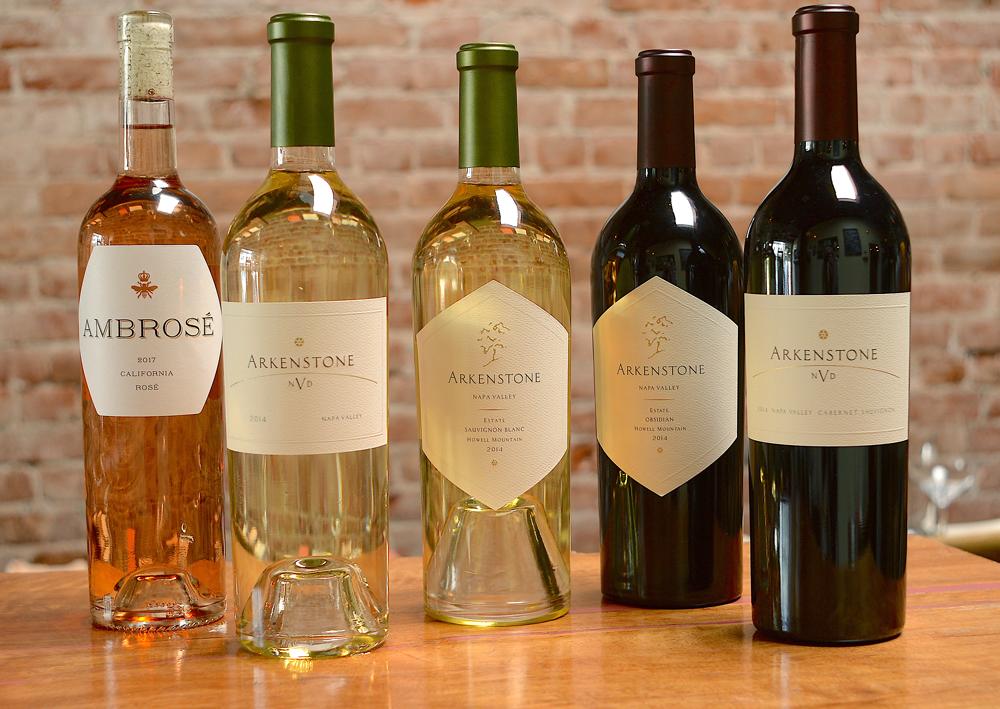 Arkenstone-wine-tasting-wine-flight-dinner.jpg