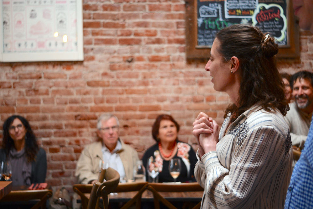 Tina-opening-intro-to-the-Arkenstone-Wine-Makers-Dinner-copy.jpg