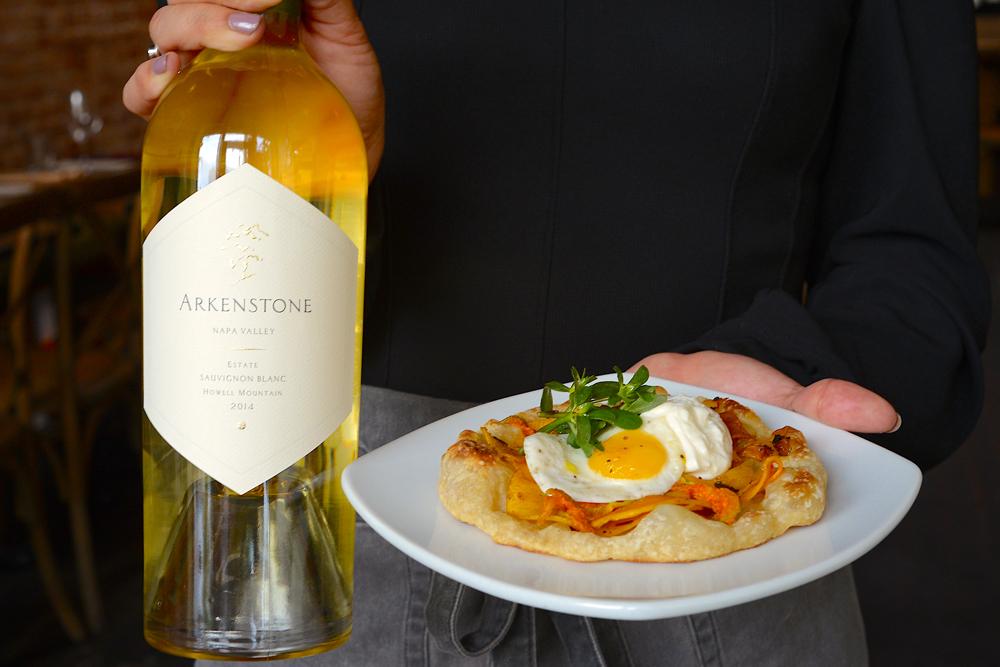 winemakers-dinner-wine-pairing-copy.jpg