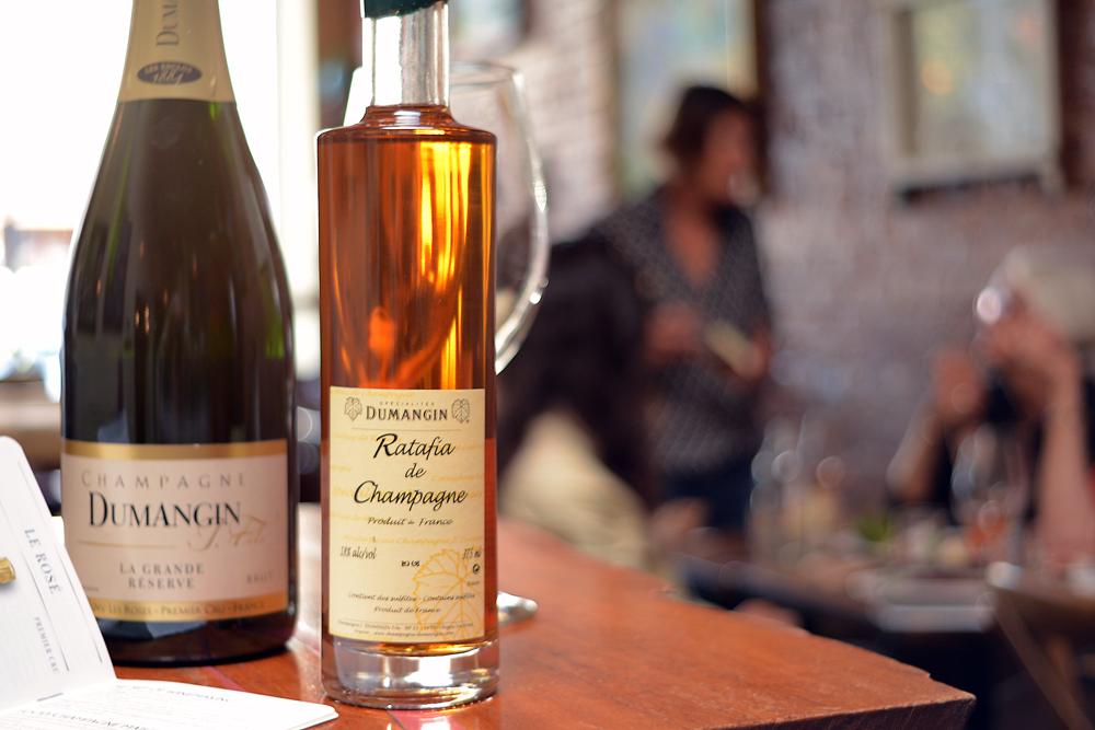 Ratafia-de-Champagne.jpg