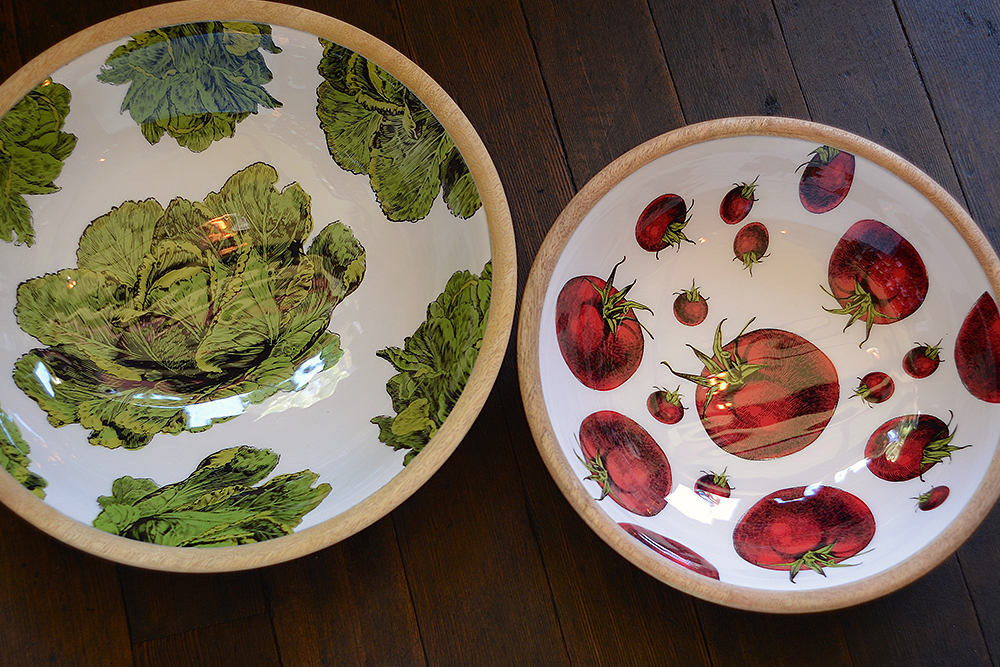 bowls01.jpg