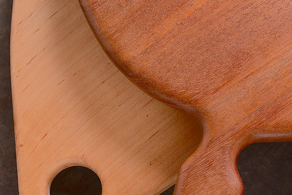 cutting-board02.jpg