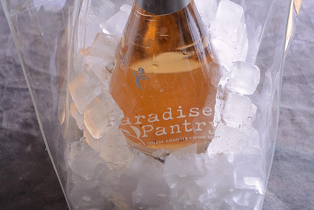 PP-ice-bag01.jpg