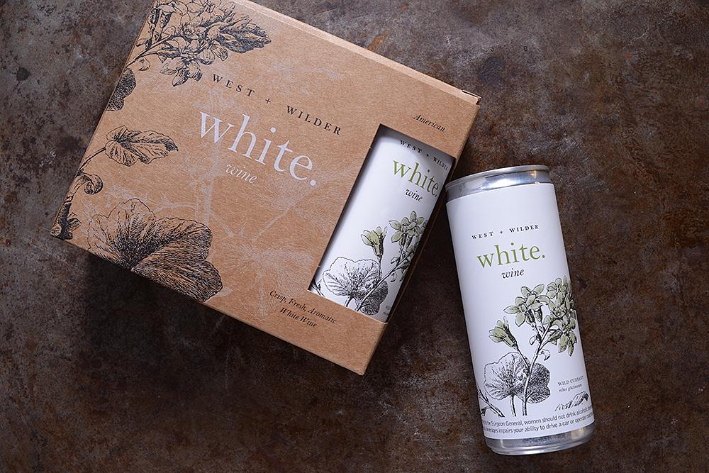 wine-can01.jpg