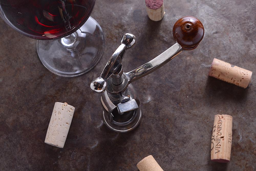 wine-pulls02.jpg