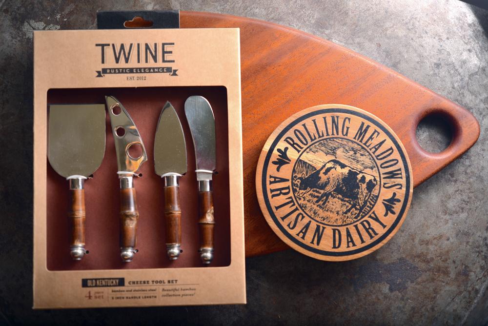 cutting-board-+-cheese-tool-set.jpg