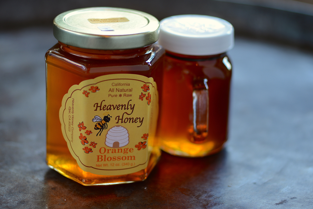 heavenlyhoney_market_2016.jpg