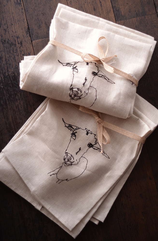 kitchen-towels-cow.jpg
