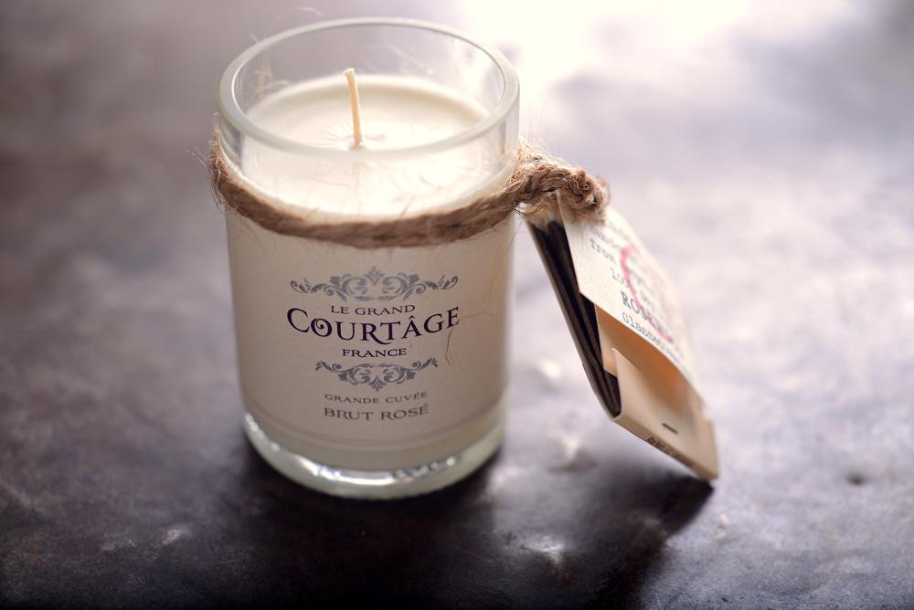 la-grand-courtage-candle-white.jpg