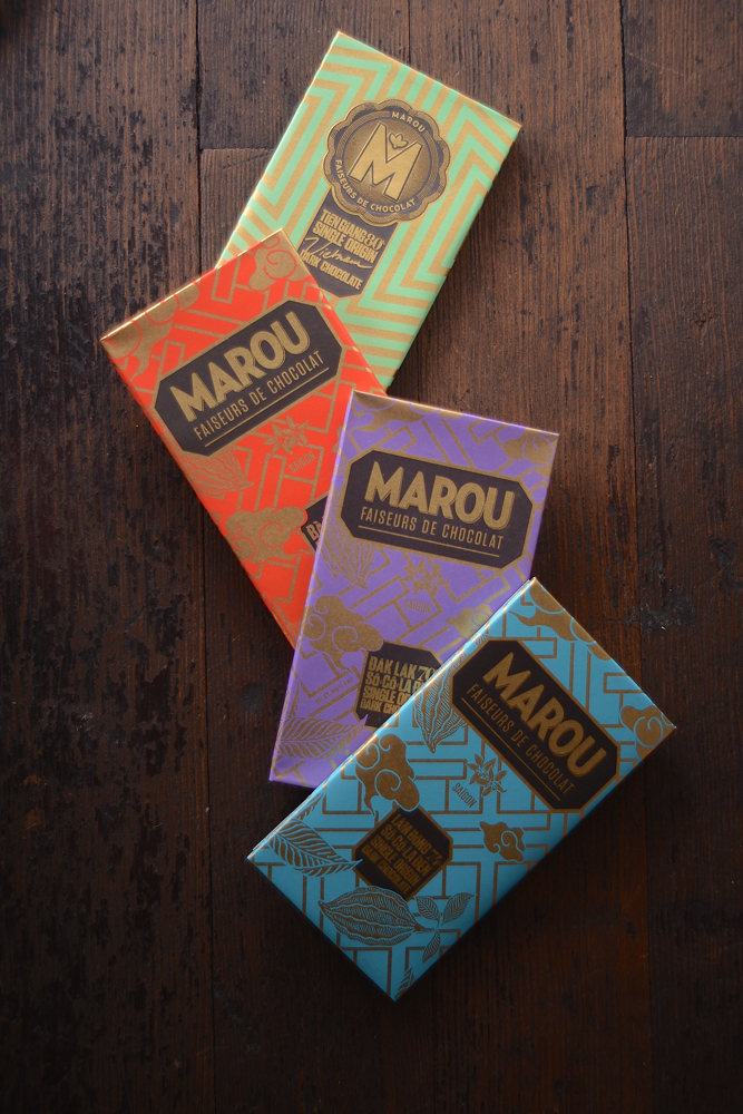 M-chocolate-bars.jpg