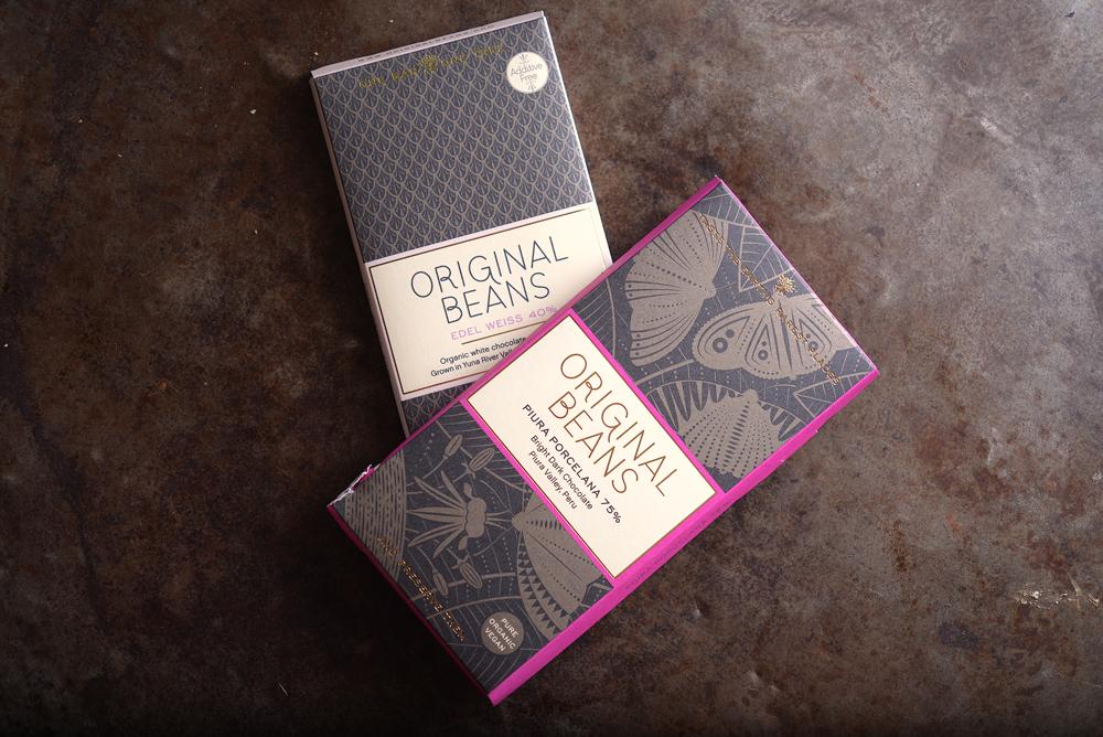 original-beans-chocolate-bars.jpg