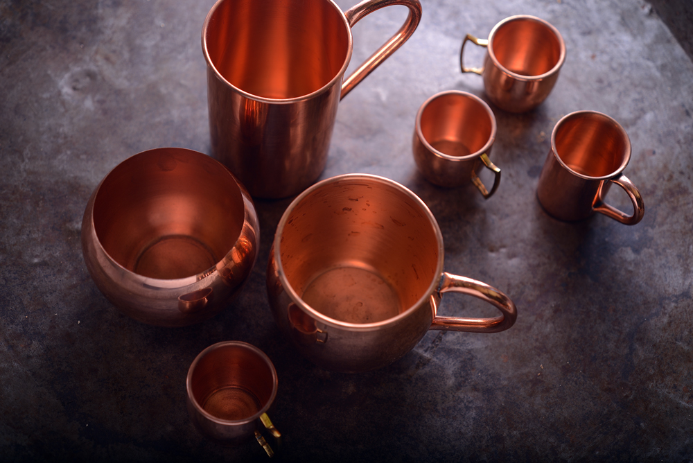 russian-mule-and-whiskey-cooper-cups.jpg