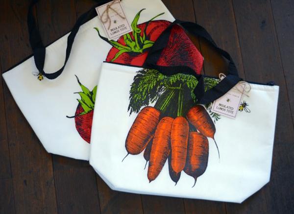 veggie-insulated-tote-bag.jpg