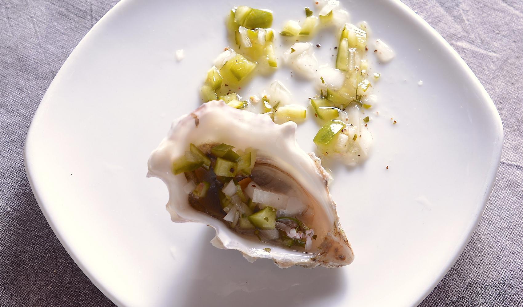 Morro-Bay-oysters.jpg