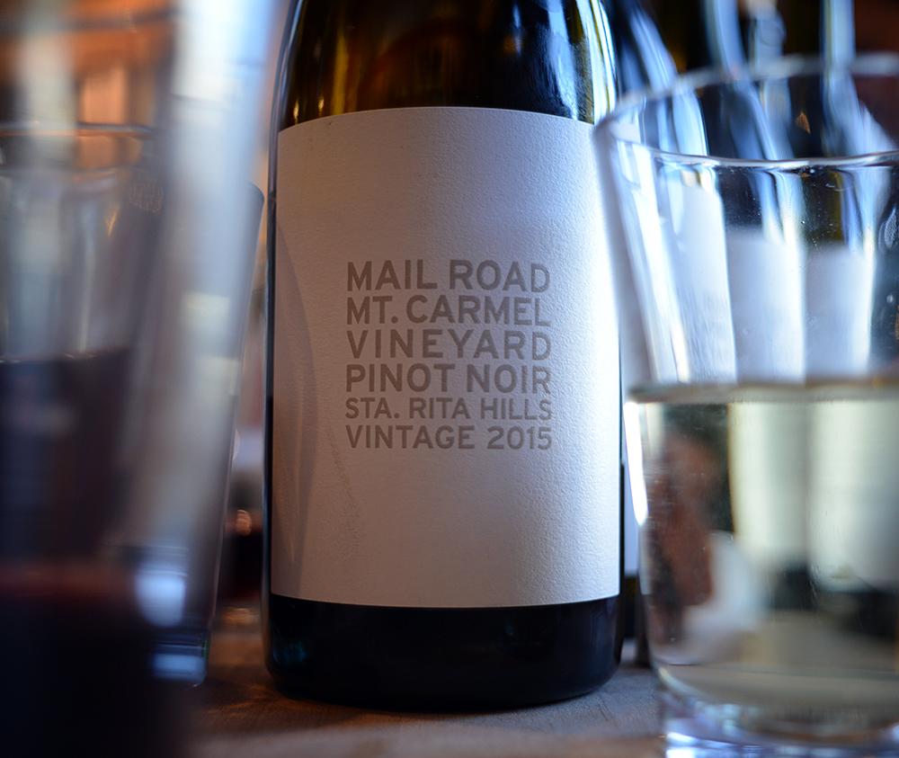 mail-road04.jpg