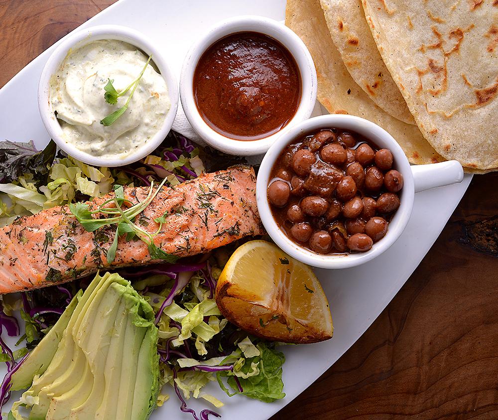 tacos-salmon01.jpg