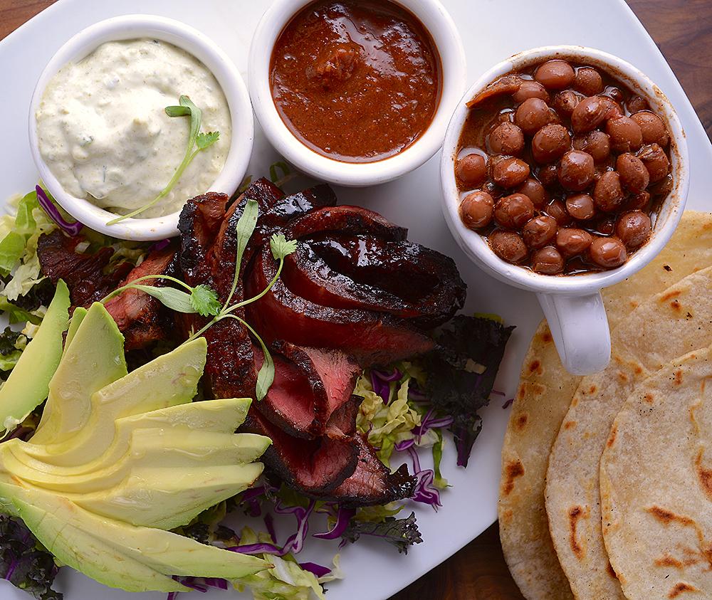 tacos-steak01.jpg