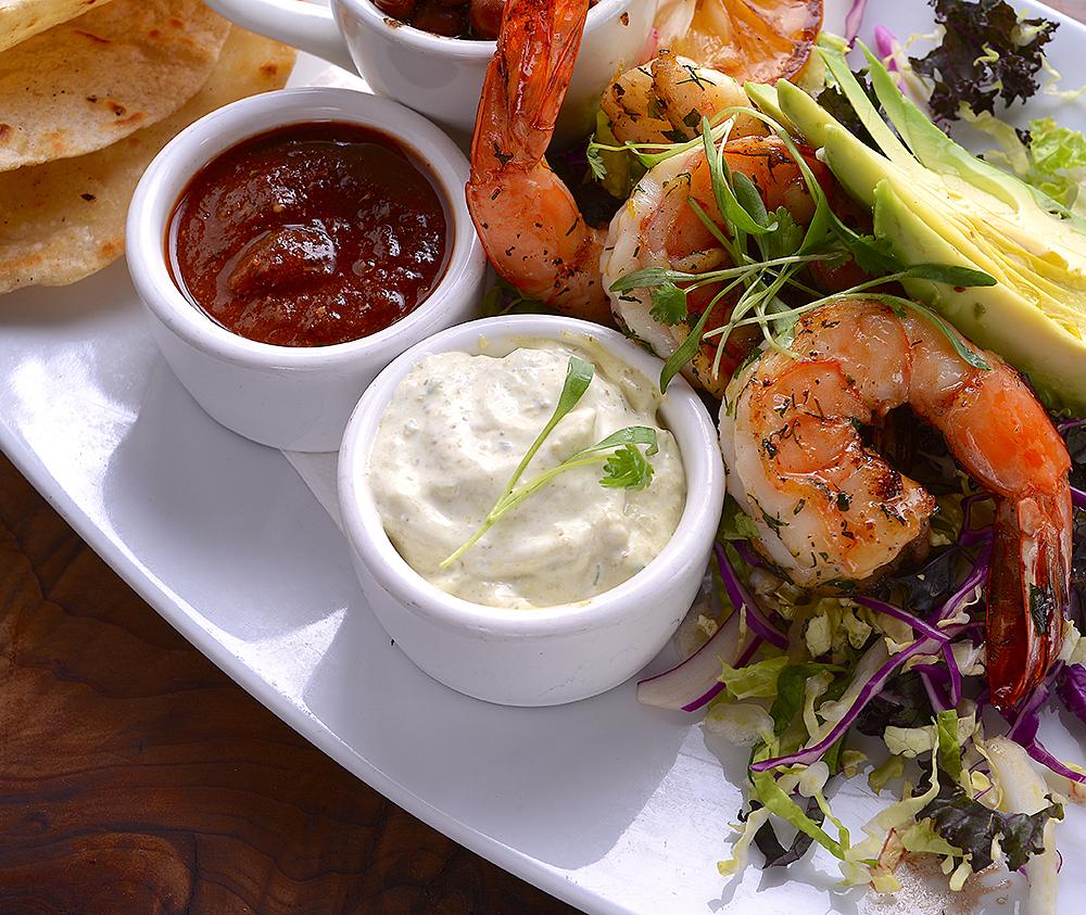 tacos-shrimp02.jpg