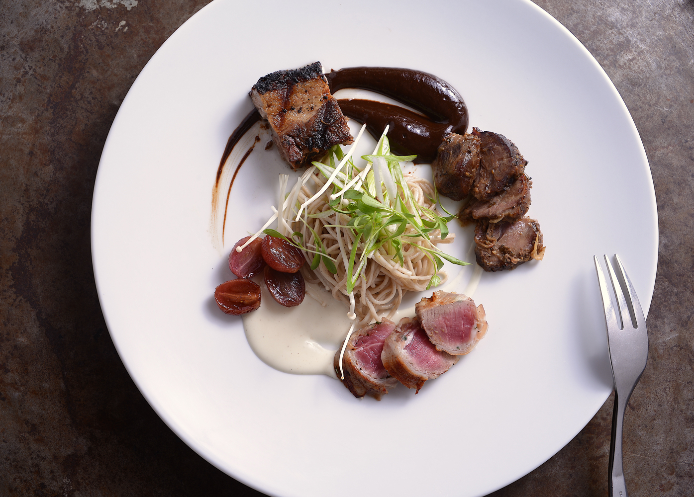 Kurobuta-pork-3-ways-copy.jpg