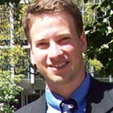 Josh Eisner - University of ArizonaSOC co-chair