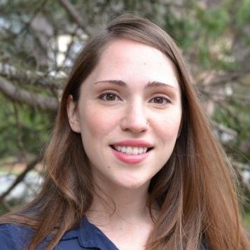 Ilse Cleeves - Harvard Smithsonian Center for Astrophysics