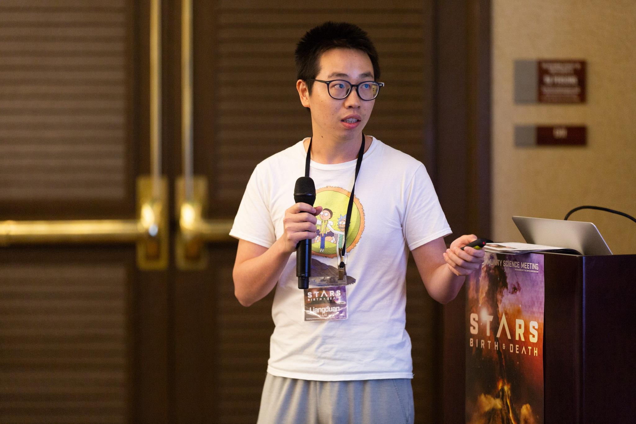 Liangduan Liu_N2A7224.jpg