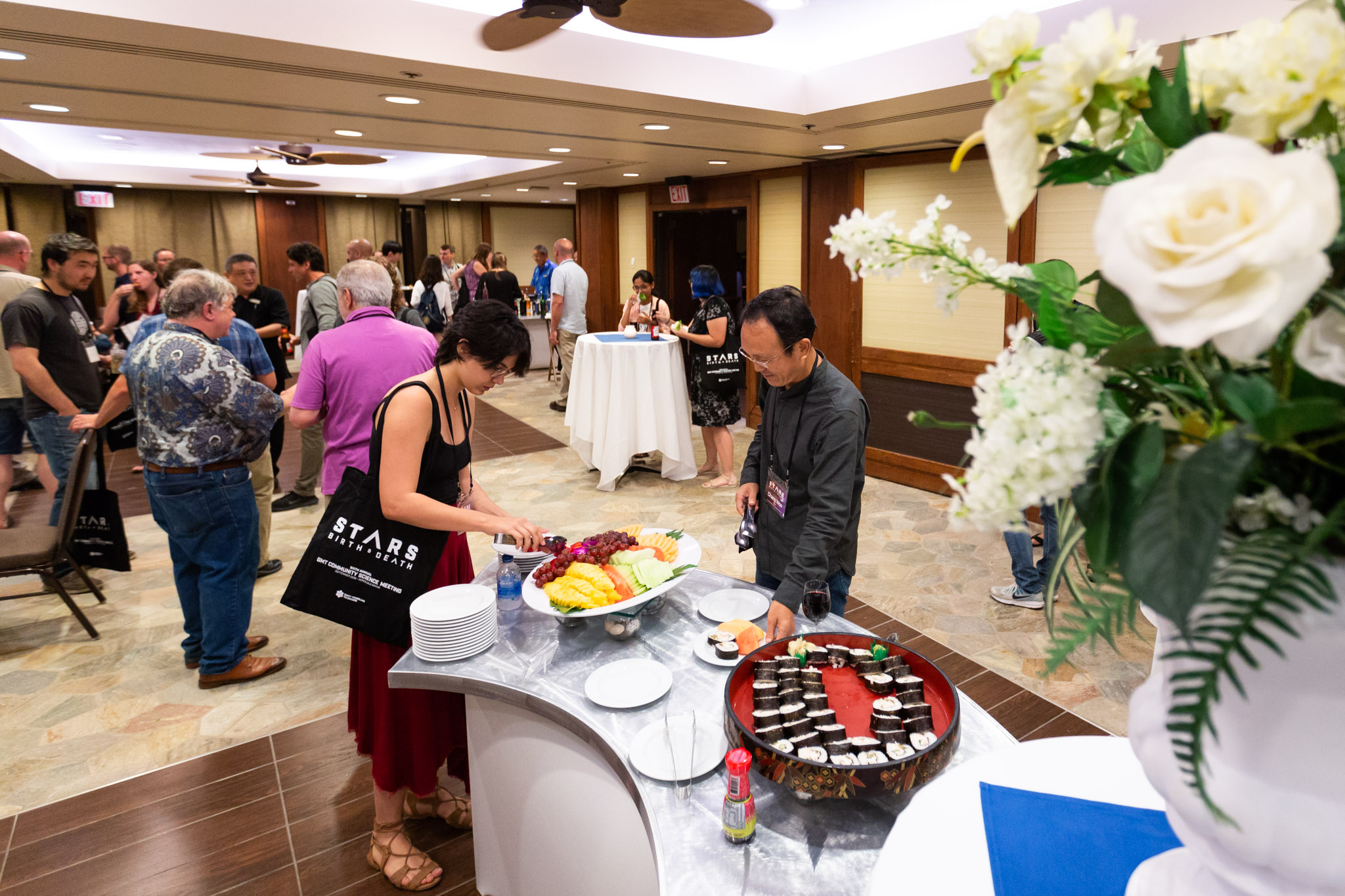 GMTCSM18-Welcome Reception-005.jpg