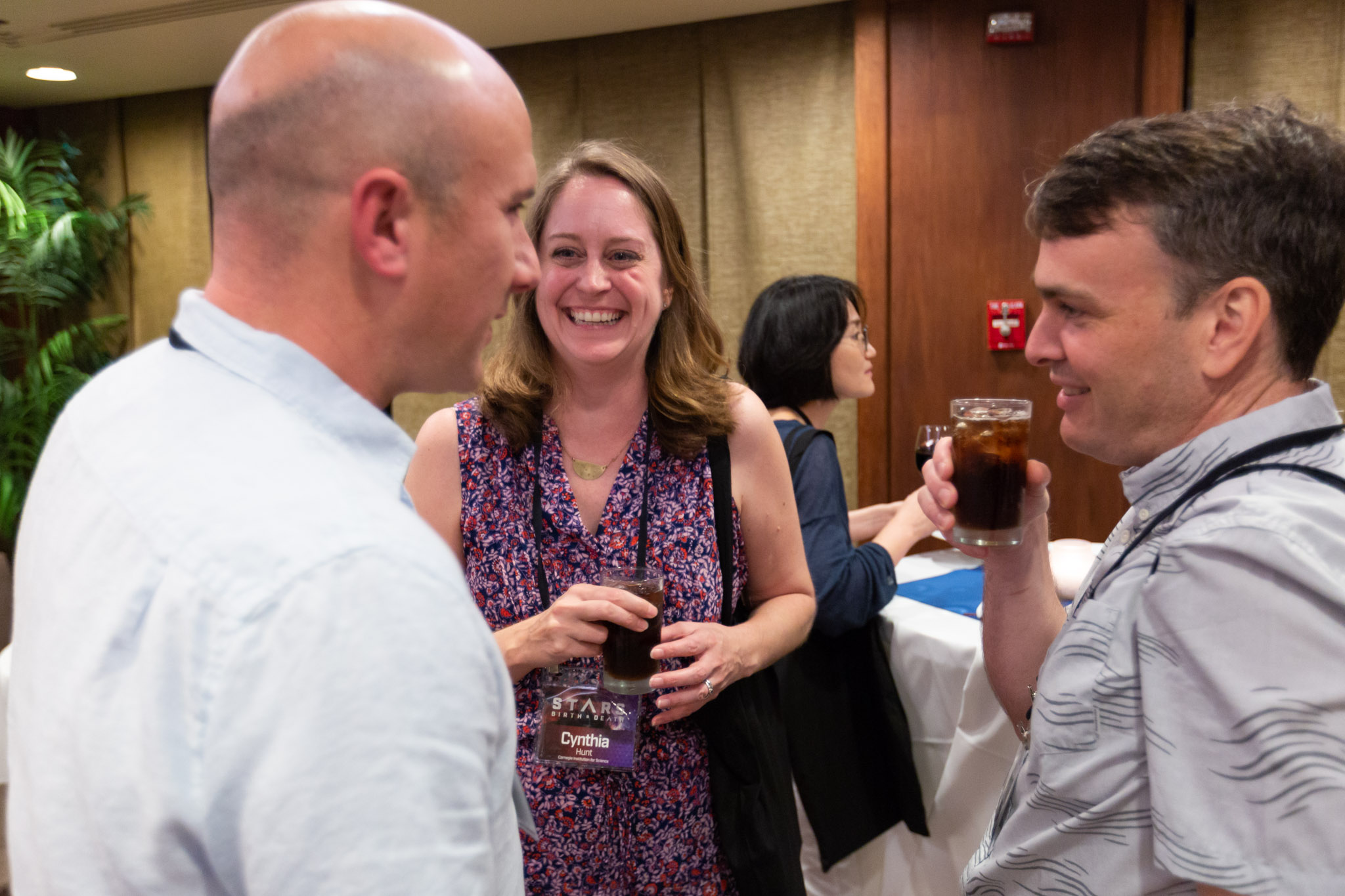GMTCSM18-Welcome Reception-006.jpg