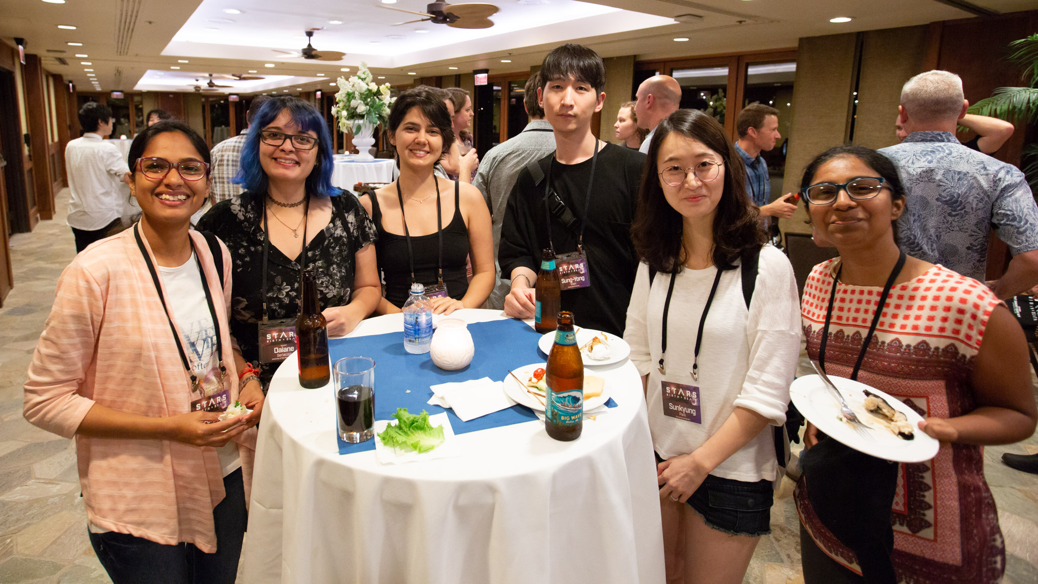 GMTCSM18-Welcome Reception-010.jpg