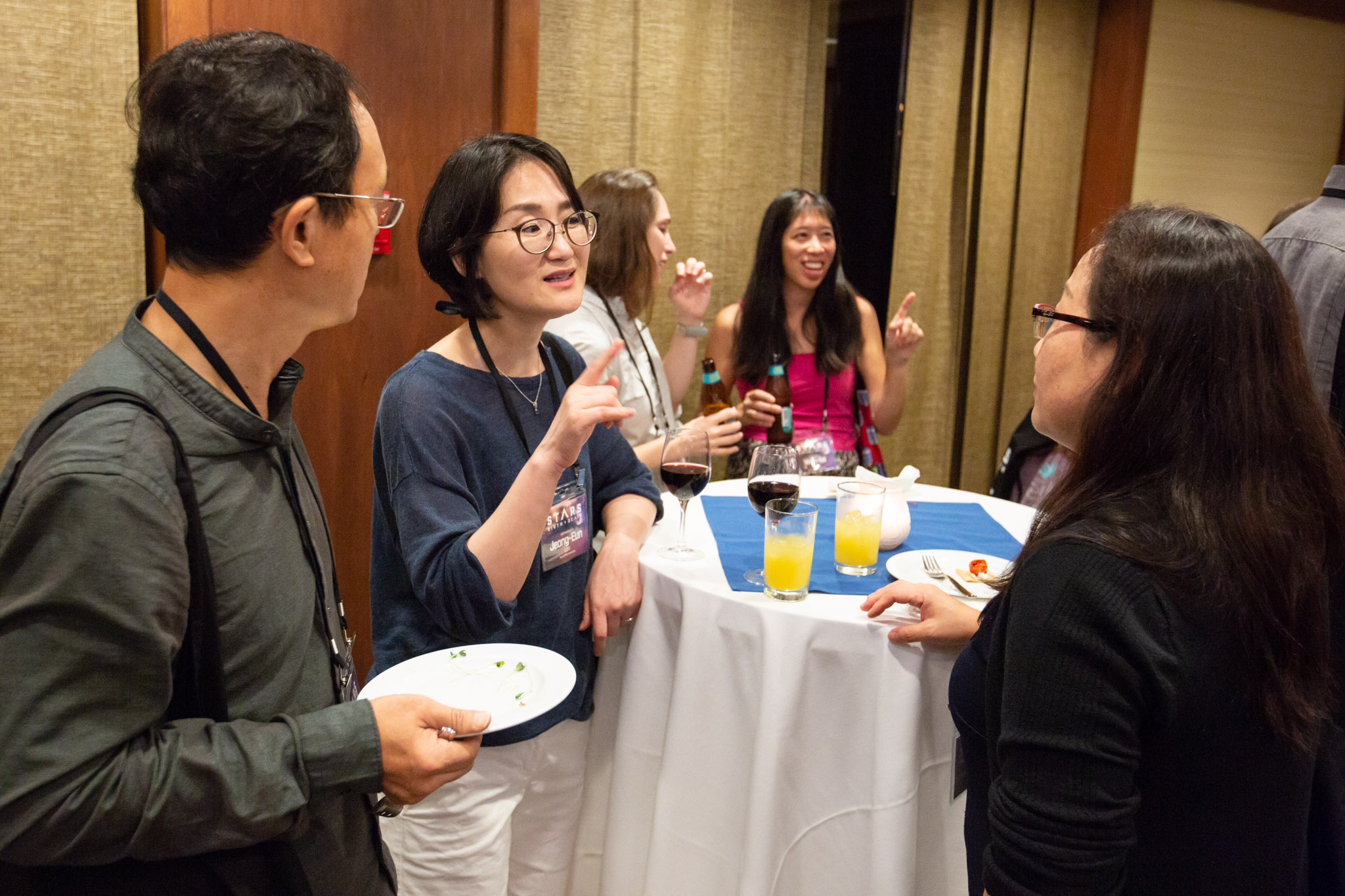 GMTCSM18-Welcome Reception-013.jpg