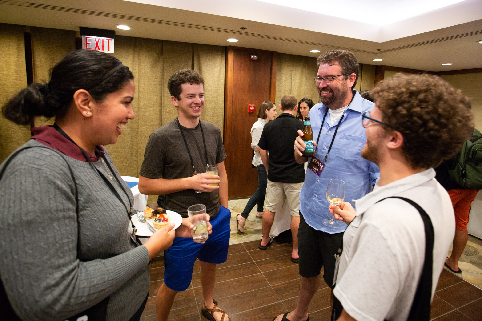 GMTCSM18-Welcome Reception-019.jpg