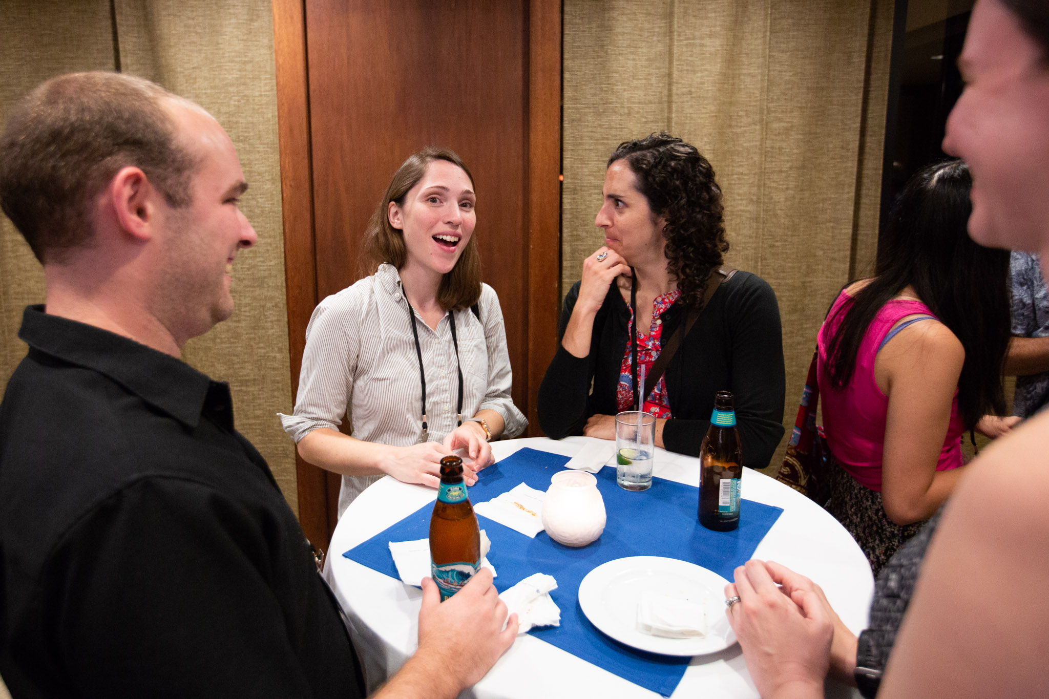 GMTCSM18-Welcome Reception-020.jpg